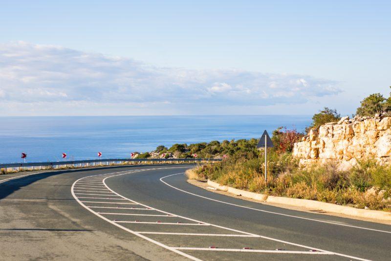 Europcar Car Hire, Karratha, Western Australia