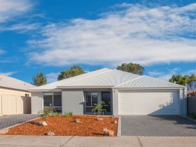 Fairway Isle, Dunsborough, Western Australia