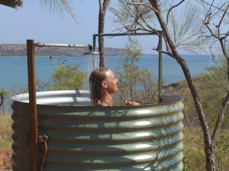 Faraway Bay, Kununurra, Western Australia