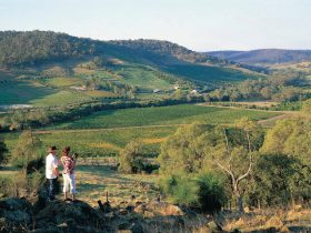 Farm Flavour Trail, Chittering Valley, Western Australia