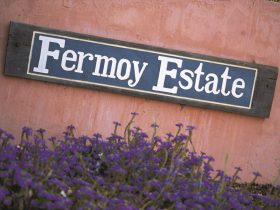 Fermoy Estate, Wilyabrup, Western Australia