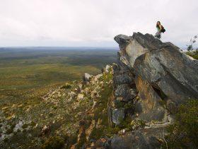 Fitzgerald River National Park, Western Australia