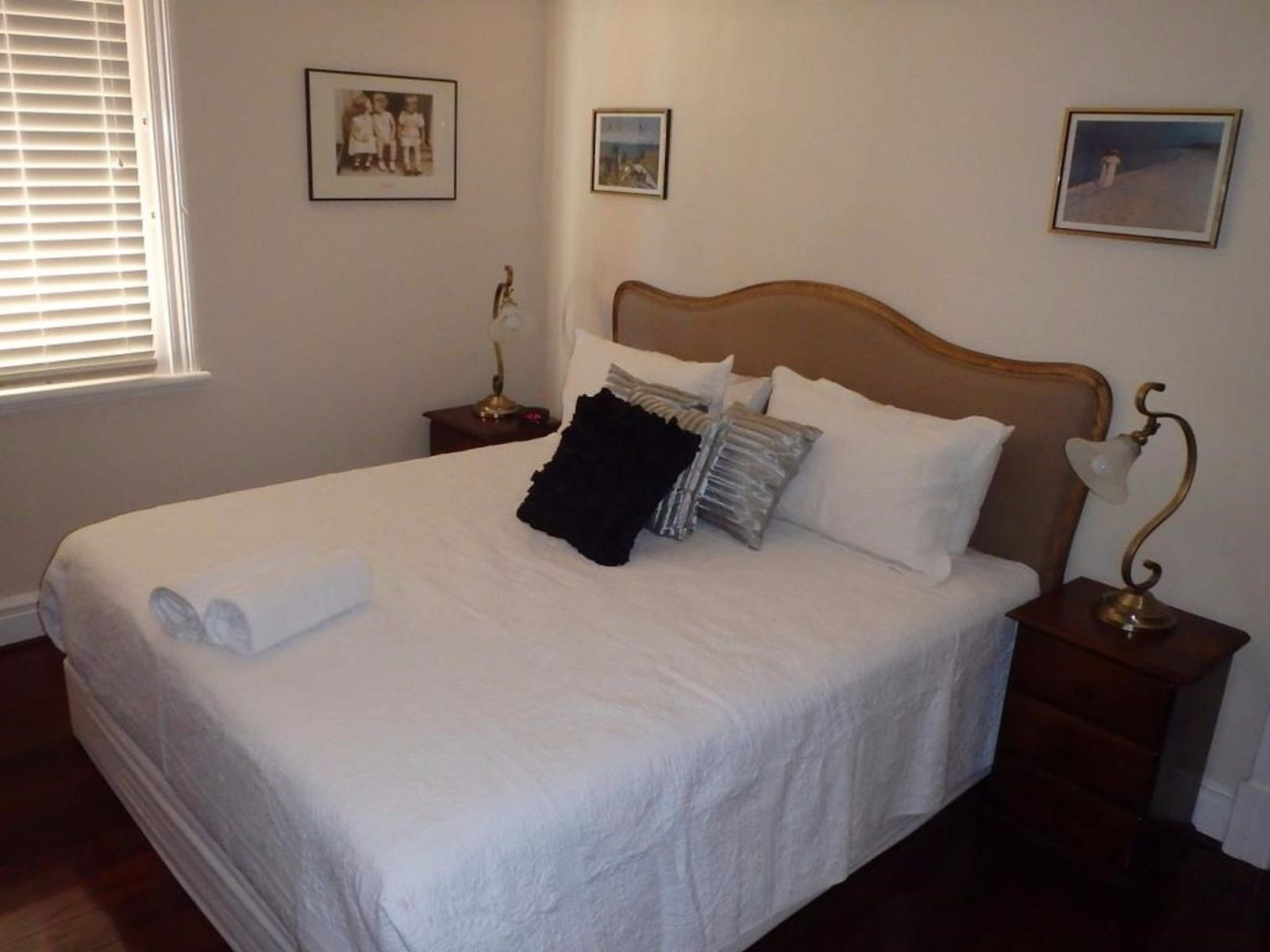 Fremantle Bed and Breakfast, Fremantle, Western Australia