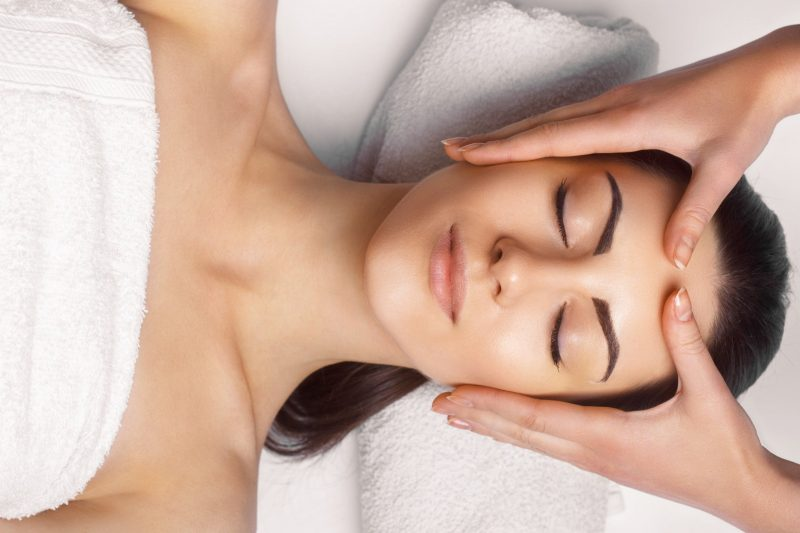 Fremantle Massage Therapy, Fremantle, Western Australia