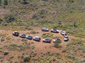 Global Gypsies, Scarborough, Western Australia