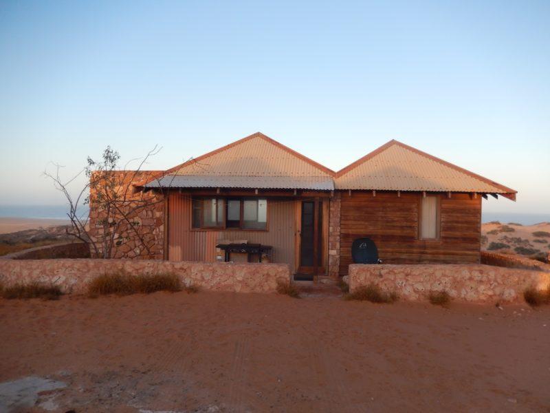 Gnaraloo Station, Carnarvon, Western Australia