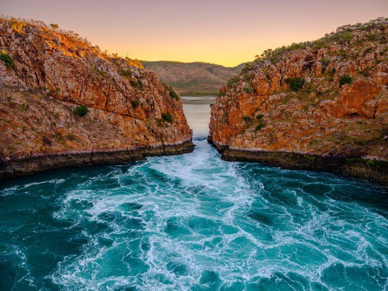 Go Beyond Broome, Broome, Western Australia