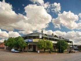 Goomalling, Western Australia
