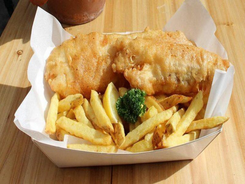 Gourmet Food Pass, Perth, Western Australia