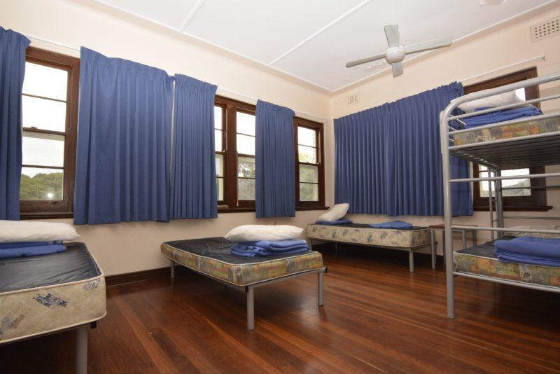 Governors Circle, Rottnest Island, Western Australia