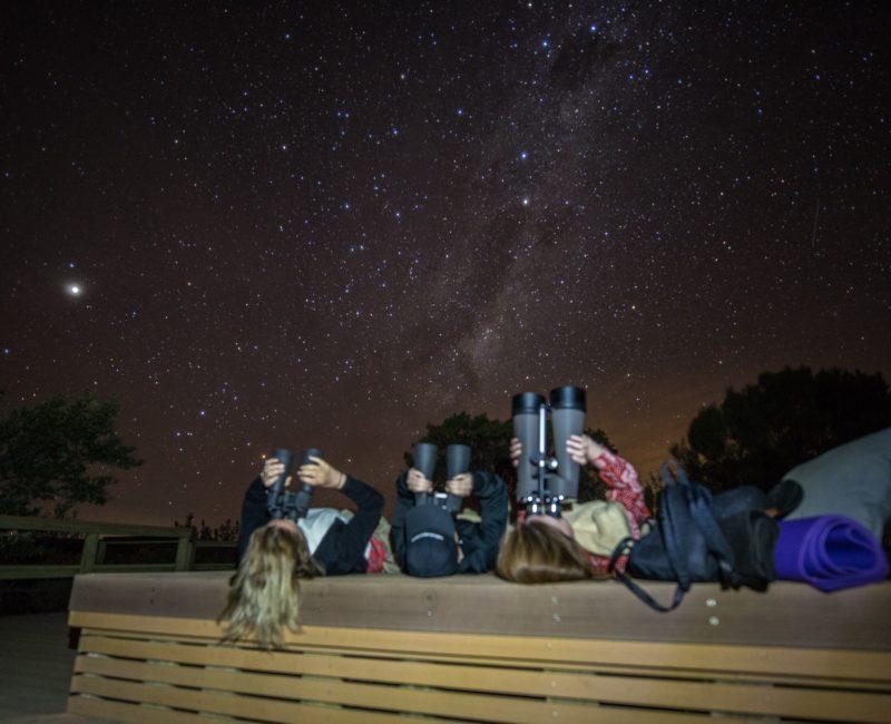 GPS Adventure Tours, Perth, Western Australia