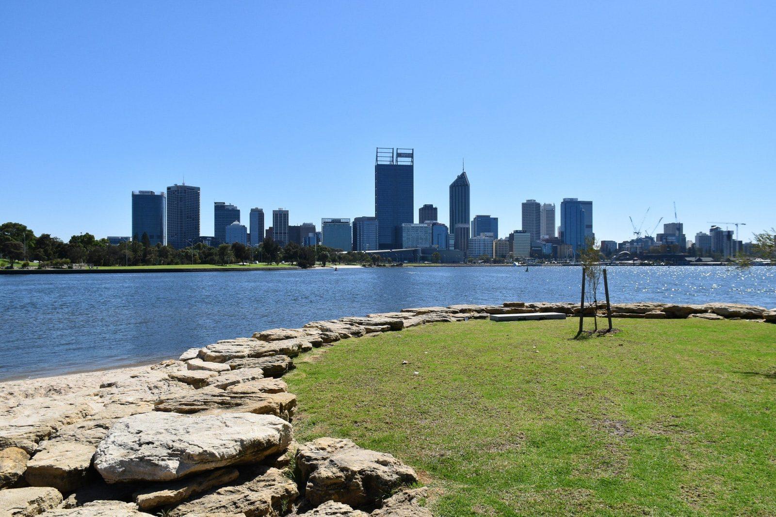 GranTourismo Private Tours, Perth, Western Australia