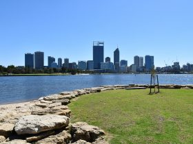 GranTourismo Private Tours, Perth, Western Australia