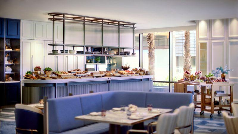 Hearth Restaurant & Lounge, Perth, Western Australia