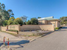 Hillside Garden Village, Mount Richon, Western Australia