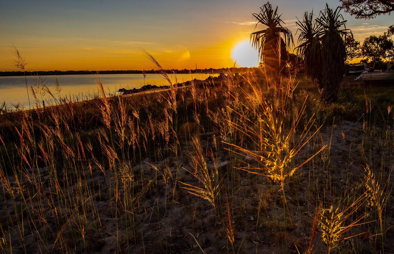Honeymoon Bay, Kalumburu, Western Australia
