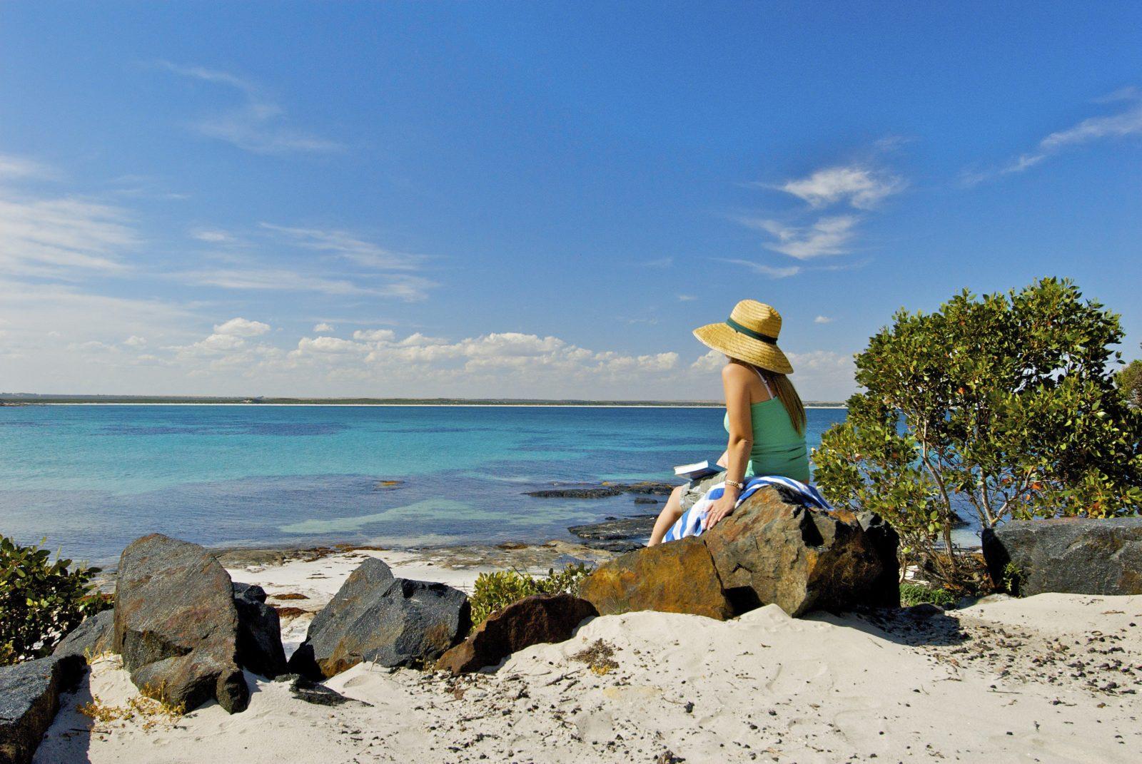 Hopetoun, Western Australia