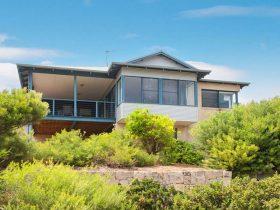 Juniper House, Gracetown, Western Australia