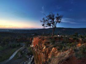 Kalamunda National Park, Piesse Brook, Western Australia