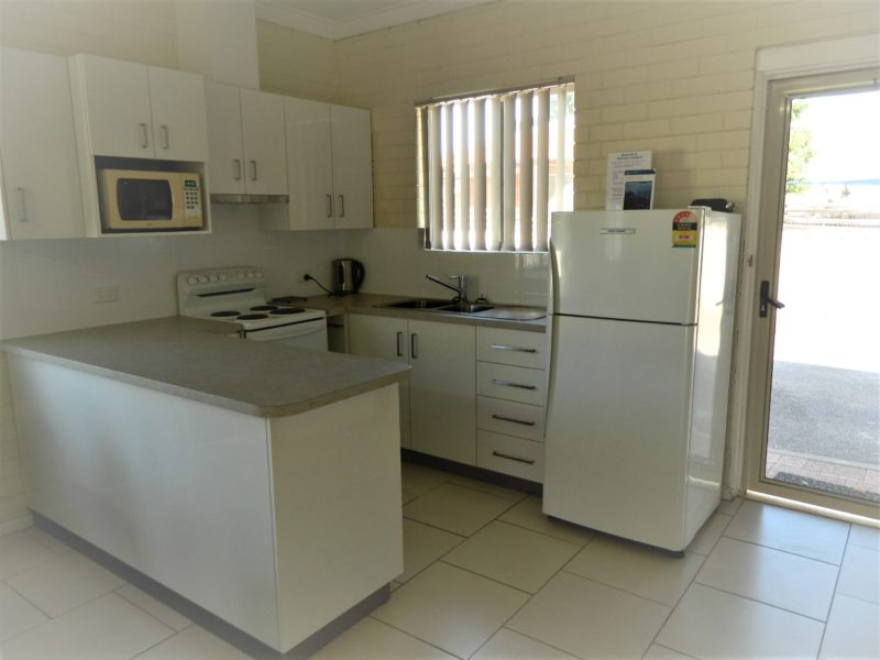 Kalbarri Holiday Home Units, Kalbarri, Western Australia