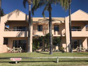 Kalbarri Murchison View Apartments, Kalbarri, Western Australia