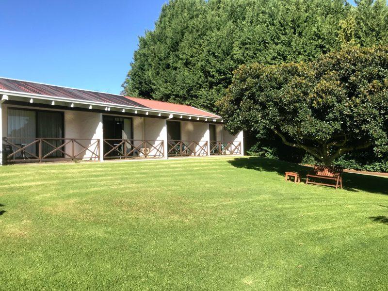 Karri Forest Motel, Pemberton, Western Australia