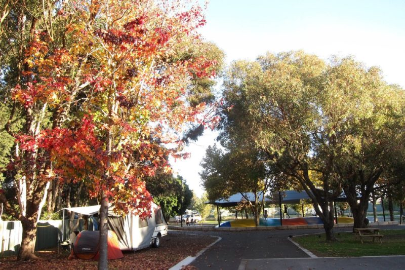 Karrinyup Waters Resort, Gwelup, Western Australia