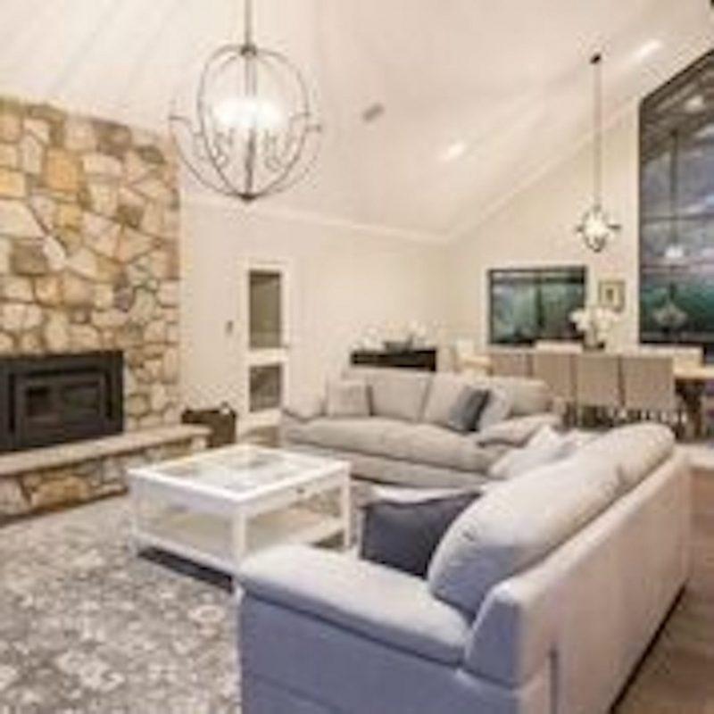 Lounge Area Photo