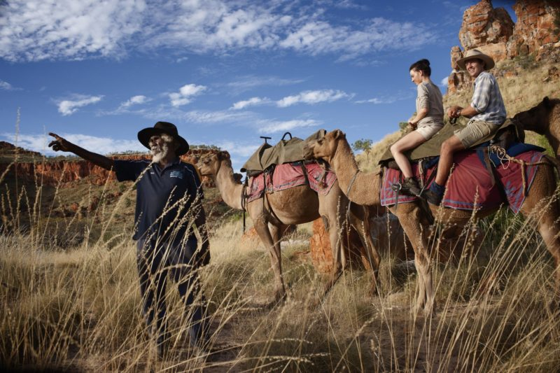 Kimberley Dreamtime Adventure Tours, Broome, Western Australia