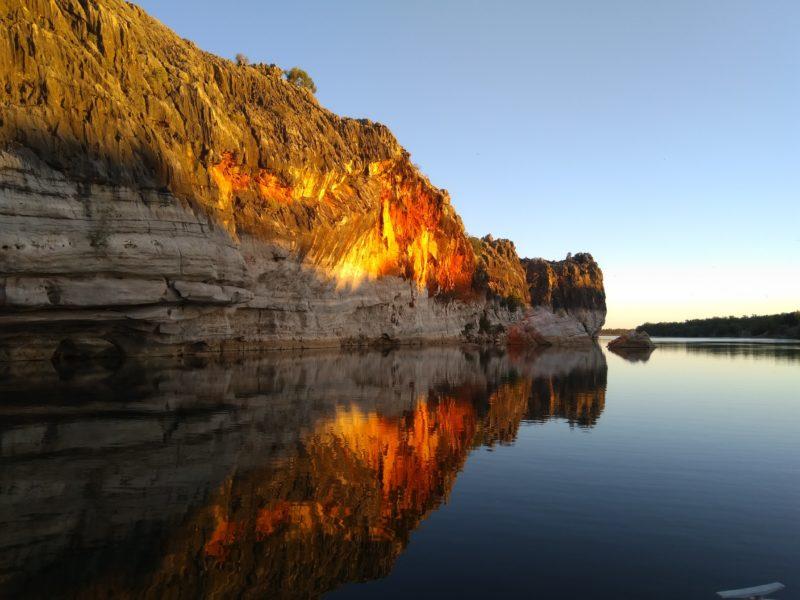 Kimberley Outback Tours, Kununurra, Western Australia