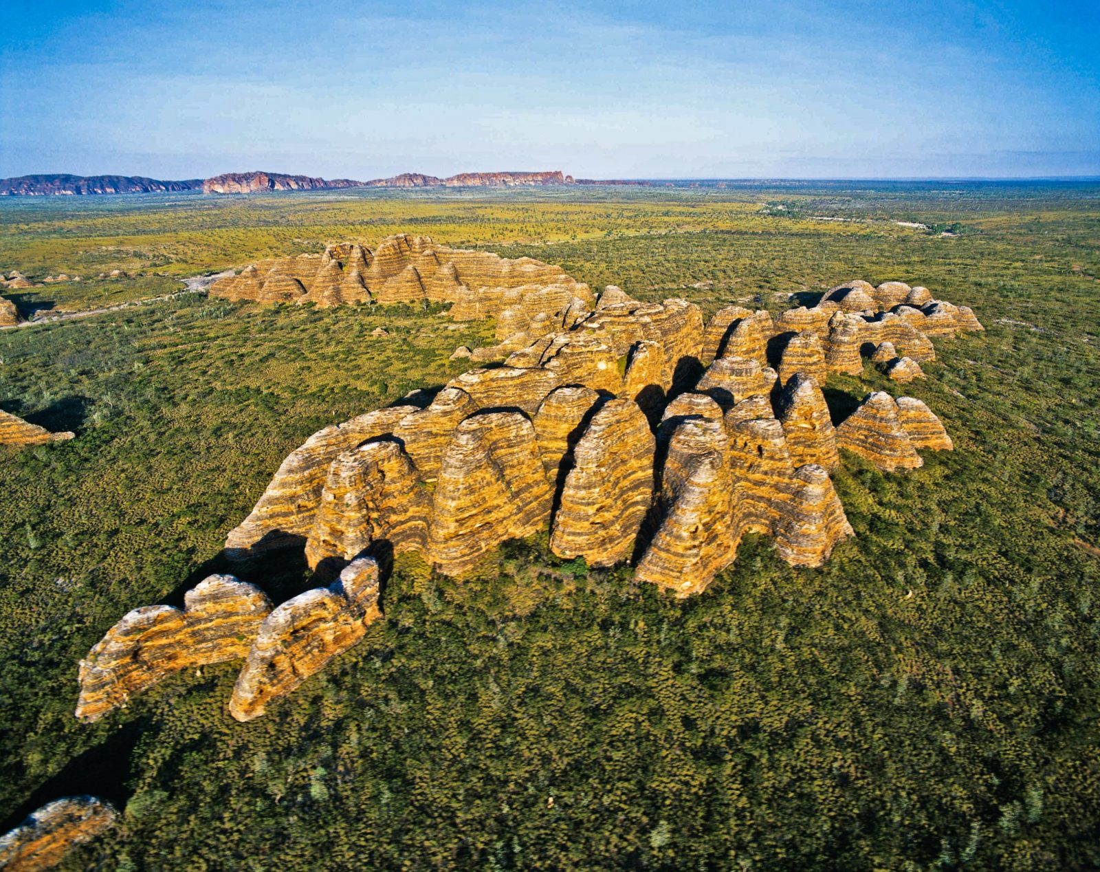Kingfisher Tours, Kununurra, Western Australia