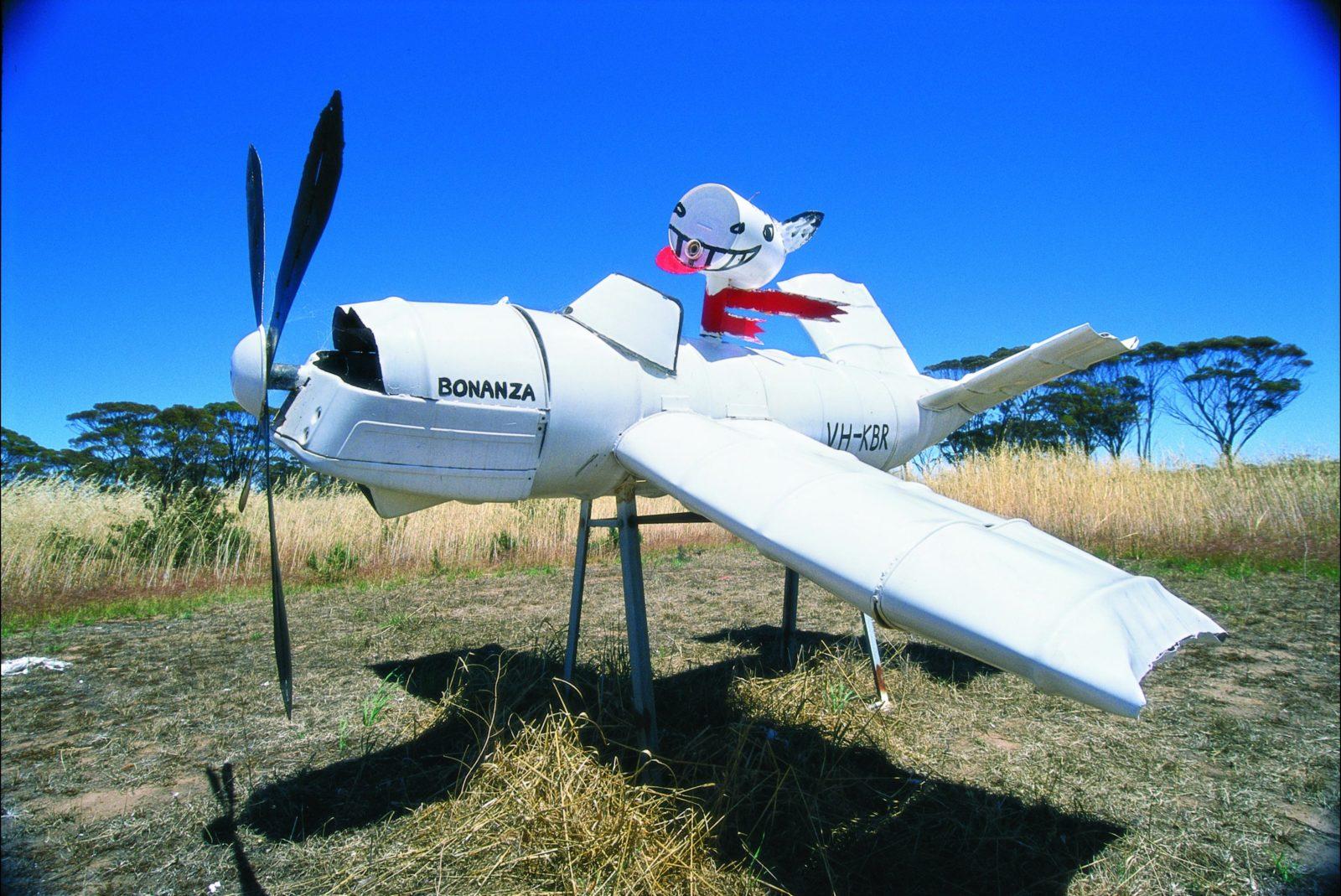 Kulin, Western Australia