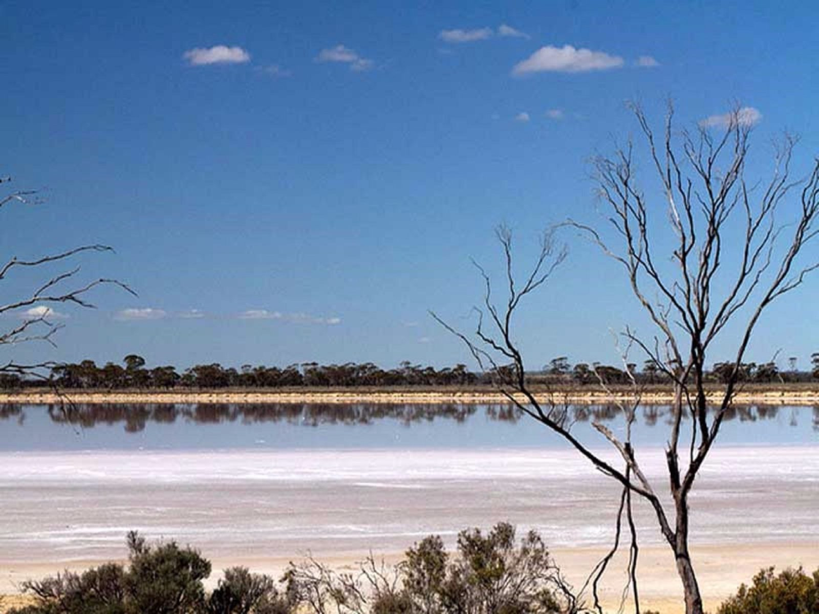 Lake Grace, Western Australia