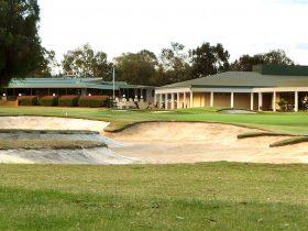 Lakelands Country Club, Gnangara, Western Australia