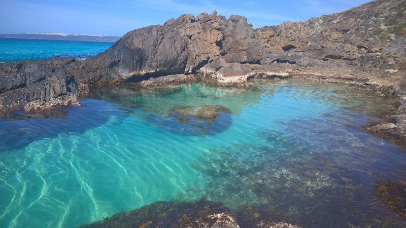 Lejano, Bremer Bay, Western Australia