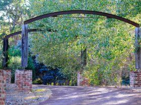 Losari Retreat, Bramley, Western Australia
