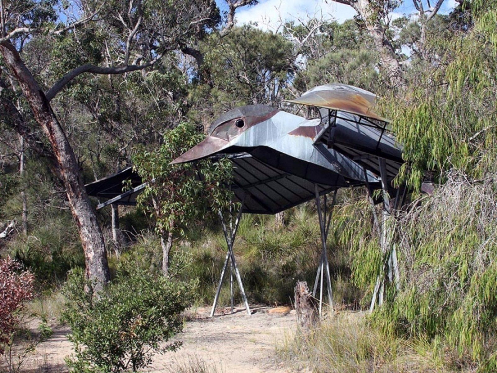 Luke Pen Walk, Albany, Western Australia