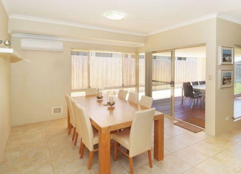 Macs Manor, Dunsborough, Western Australia