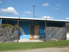 Mandurah Oceanic Unit, Mandurah, Western Australia