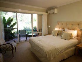 Margaret River Bed and Breakfast, Margaret River, Western Australia