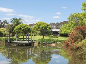 Margaret River Manor, Margaret River, Western Australia