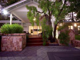 Marri House, Pemberton, Western Australia
