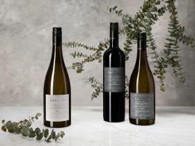 Meet the Winemakers Masterclass, Margaret River, Western Australia