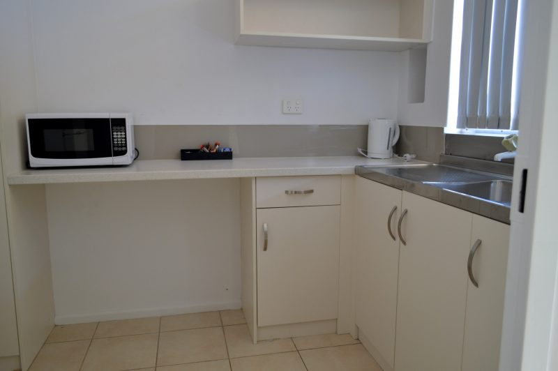 Mountway Holiday Apartments, West Perth, Western Australia