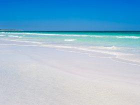 Mullaloo Beach, Mullaloo, Western Australia
