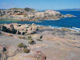 Nanarup Beach, Nanarup, Western Australia