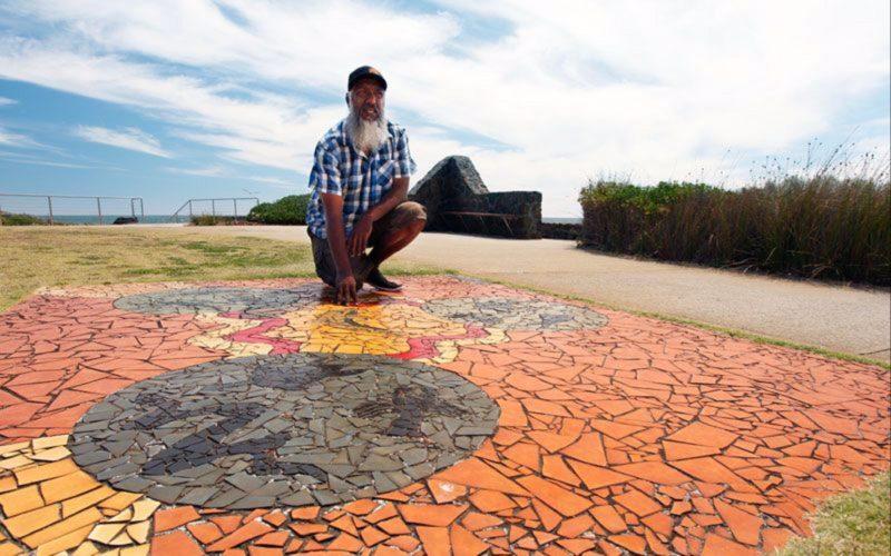 Ngalang Wongi Aboriginal Cultural Tours, Bunbury, Western Australia