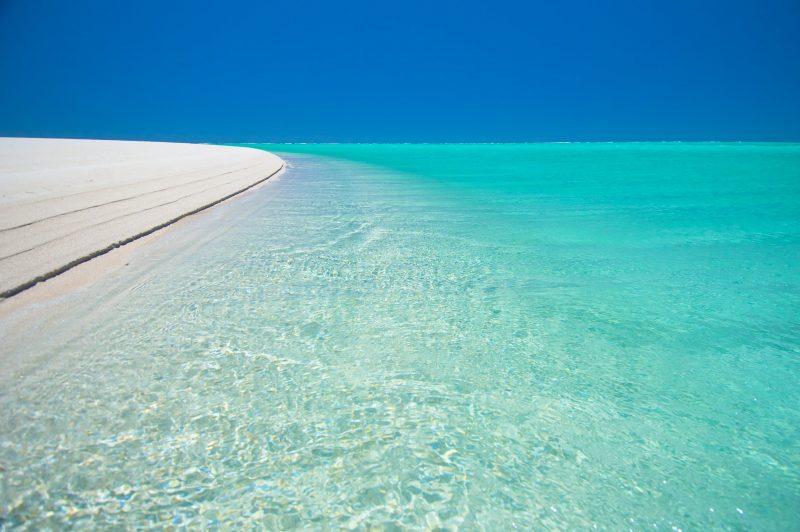 Ningaloo Reef Holiday Homes, Exmouth, Western Australia