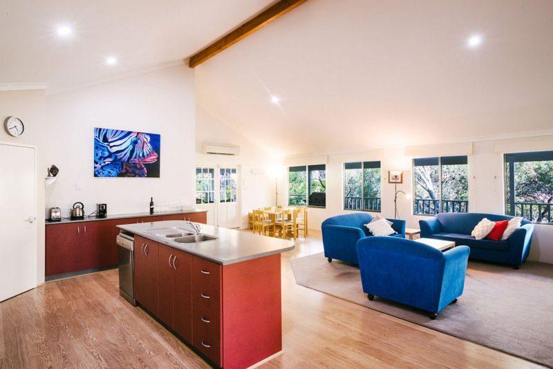 Norfolk Rise, Dunsborough, Western Australia