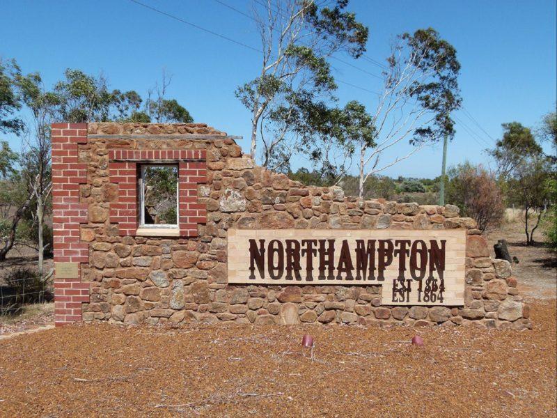 Northampton Visitor Centre
